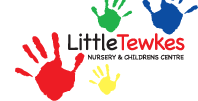 Little Tewkes Nursery & Childrens Centre